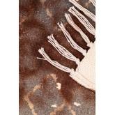 Katoenen vloerkleed (200x72 cm) Kelman, miniatuur afbeelding 4