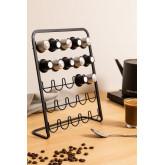 Kafe Coffee Capsule Dispenser, miniatuur afbeelding 1