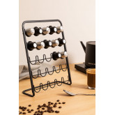 Kafe Coffee Capsule Dispenser, miniatuur afbeelding 5