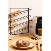 Capsule Dispenser voor Fenet Coffee, miniatuur afbeelding 1