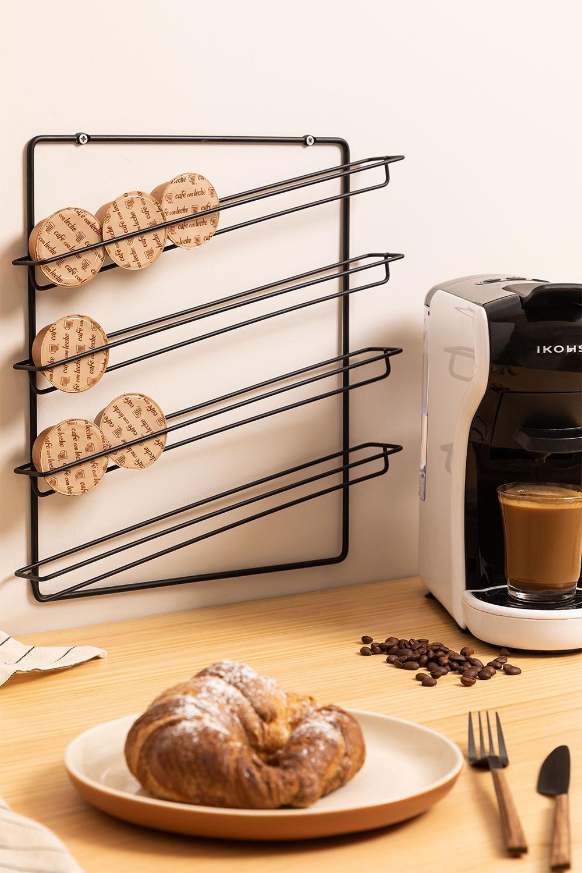 Capsule Dispenser voor Fenet Coffee, galerij beeld 1