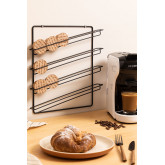 Capsule Dispenser voor Fenet Coffee, miniatuur afbeelding 4