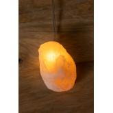 Nortal LED decoratieve slinger, miniatuur afbeelding 4
