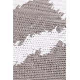 Buitentapijt (235x150 cm) Mei, miniatuur afbeelding 3
