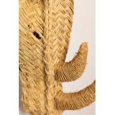 Rinho dierenkop, miniatuur afbeelding 4
