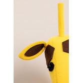 Dierenkop Giraf Kids, miniatuur afbeelding 3