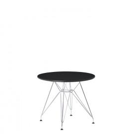 IMS Eiffel metalen tafel KIDS Ø60