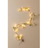 Decoratieve LED String (2,1 m) Liri, miniatuur afbeelding 4