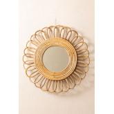 Thail spiegel, miniatuur afbeelding 2