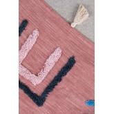 Palid deken in Azral katoen, miniatuur afbeelding 2