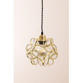 Plafondlamp Flory, miniatuur afbeelding 2