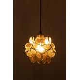Plafondlamp Flory, miniatuur afbeelding 3