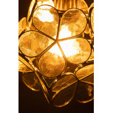 Plafondlamp Flory, miniatuur afbeelding 5