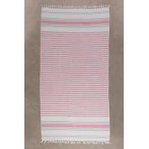 Gokka katoenen handdoek, miniatuur afbeelding 1