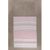 Gokka katoenen handdoek, miniatuur afbeelding 2
