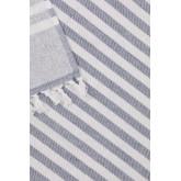 Reinn Katoenen Handdoek, miniatuur afbeelding 2