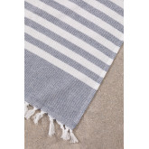 Reinn Katoenen Handdoek, miniatuur afbeelding 3