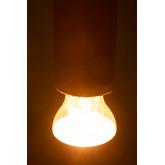 Volk hanglamp, miniatuur afbeelding 4
