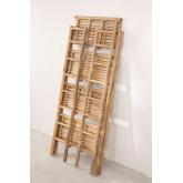 Plank 4 planken in Bamboo Iciar, miniatuur afbeelding 4