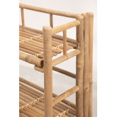 Plank 4 planken in Bamboo Iciar, miniatuur afbeelding 5