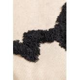 Fasy katoenen kussen, miniatuur afbeelding 3