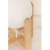Esfyr tafellamp, miniatuur afbeelding 5