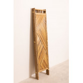 Stanly Bamboo-scherm, miniatuur afbeelding 3