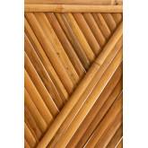 Stanly Bamboo-scherm, miniatuur afbeelding 4