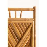 Stanly Bamboo-scherm, miniatuur afbeelding 5