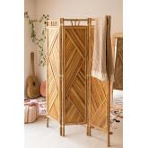 Stanly Bamboo-scherm, miniatuur afbeelding 1