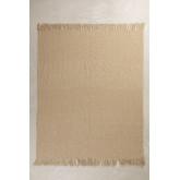 Plaid Bety Blanket , miniatuur afbeelding 1