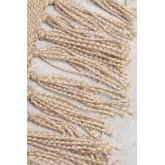 Plaid Bety Blanket , miniatuur afbeelding 4