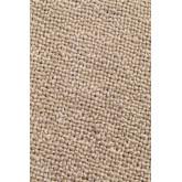 Plaid Bety Blanket , miniatuur afbeelding 5