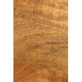 Mango-asterhouten plank, miniatuur afbeelding 6