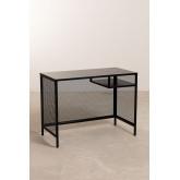 Gori Steel Grid Desk, miniatuur afbeelding 2