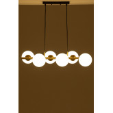 Uvol plafondlamp, miniatuur afbeelding 3