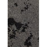 Vierkant Katoenen Kussen (50x50 cm) Tak, miniatuur afbeelding 5