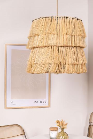 Lamp Julah 01