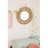 Bleah spiegel, miniatuur afbeelding 1