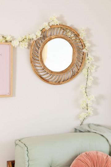 Bleah spiegel