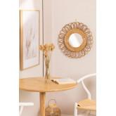 Thail spiegel, miniatuur afbeelding 1