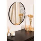 spiegel Gon, miniatuur afbeelding 1