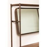 Hal met spiegel Nosq, miniatuur afbeelding 3