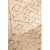 Abdul katoenen kussenset, miniatuur afbeelding 5