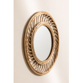Bleah spiegel, miniatuur afbeelding 2