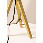 Megal tafellamp, miniatuur afbeelding 5