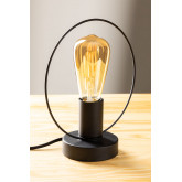 Lamp Kurl, miniatuur afbeelding 3