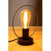 Lamp Kurl, miniatuur afbeelding 4