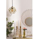 Plafondlamp Flory, miniatuur afbeelding 1