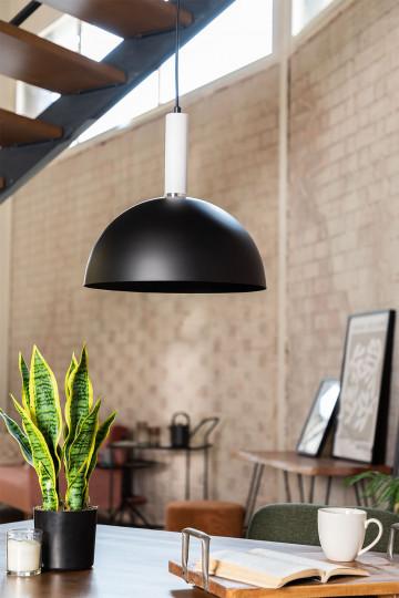 Cuhp hanglamp